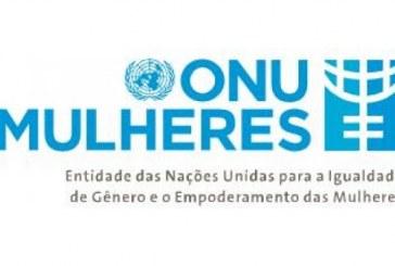 ONU Mulheres seleciona, até 11/6, jornalista com conhecimento em gênero, raça e etnia