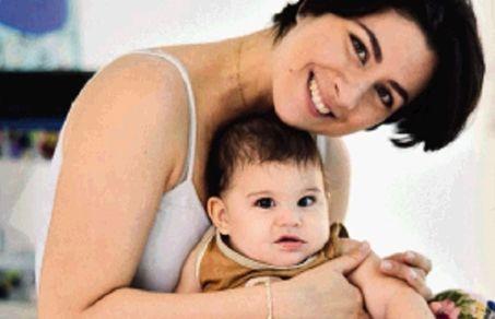 Outras dores do parto: mães relatam 'novo tipo' de violência obstétrica em hospitais