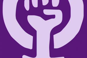 Ofensiva feminista