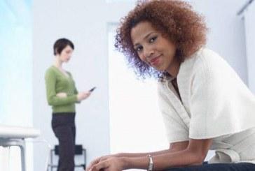 6 mitos sobre o negro no mercado de trabalho