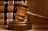 Homem é condenado pelo crime de racismo contra negros, judeus e nordestinos