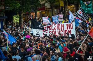 uruguai-reducao-maioridade-penal-juventude-300x198