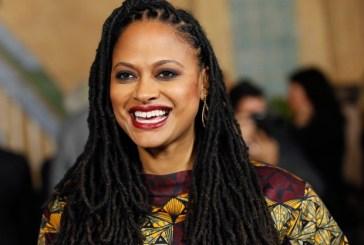 Pantera Negra ou Captain Marvel pode ter diretora de Selma - Uma Luta pela Igualdade