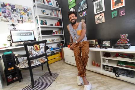 decoracao-blogueiro-moda