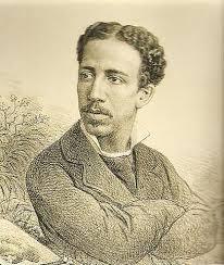 Firmino Monteiro