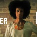 7 mulheres do rap brasileiro que você precisa conhecer