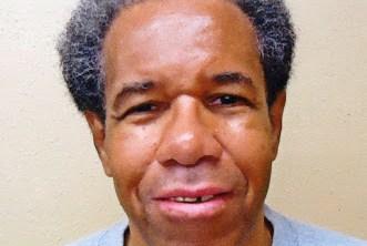 Ex-integrante do Panteras Negras é libertado nos EUA após 43 anos em solitária