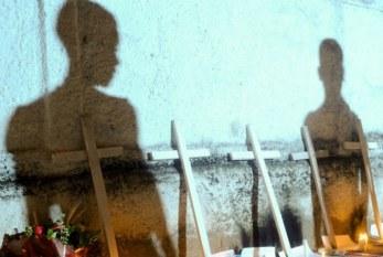 Genocídio da Juventude negra é tema de debate no Brasil e em Portugual
