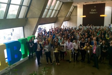 IBM Brasil fecha as portas para o preconceito LGBT