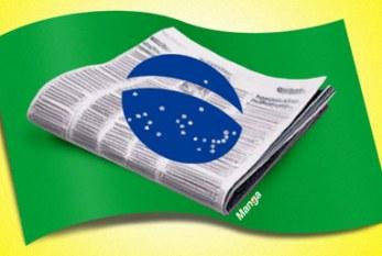 Imprensa brasileira ignora Estatuto da Igualdade Racial