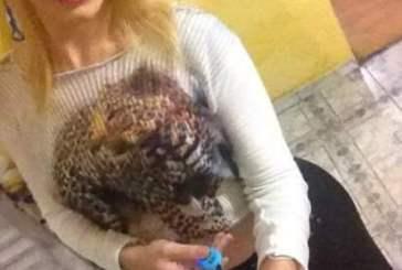 Justiça manda soltar PMs suspeitos de envolvimento em morte de jovem travesti em SP