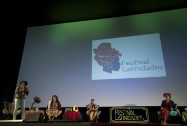 Festival Latinidades começa com debate sobre combate ao racismo