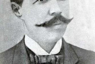 Gustavo de Lacerda: o criador da Associação Brasileira de Imprensa (ABI)
