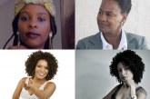 10 mulheres negras que fazem a diferença na Bahia