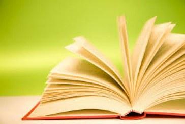 Plano de aula – A Literatura Africana