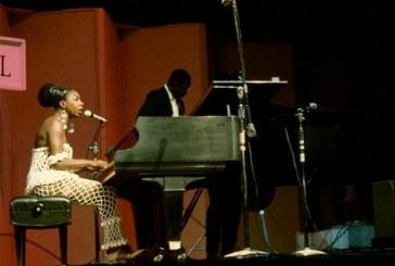 Nina Simone: a arte contra o racismo