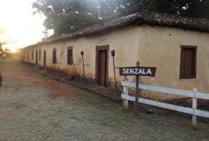 Os primeiros passos do resgate da verdade sobre a escravidão no Brasil