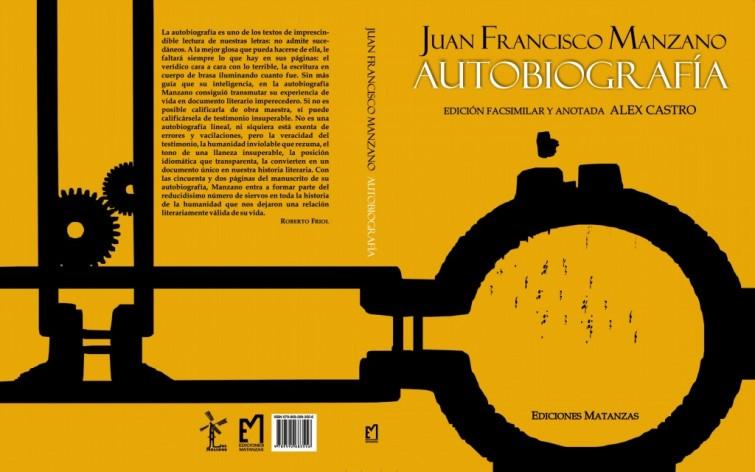 Autobiografía-Manzano-cubierta