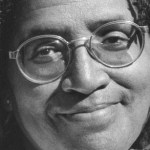 A poesia de Audre Lorde