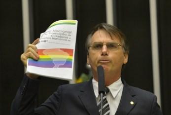 Relação entre Congresso conservador e violência contra mulheres e LGBTs 'é evidente', diz membro de ONG católica