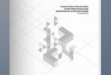 Primeiro Dicionário de Políticas Públicas no Brasil pode ser acessado pela internet