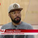 CPI reconhece racismo institucional contra jovens negros do país