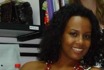 A lição da libertação de uma carioca acusada da morte de uma turista italiana. Por Cidinha Silva