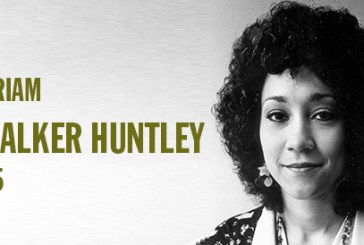 LDF Statement on the Passing of Model Social Justice Advocate Lynn Walker Huntley