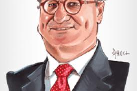 Rui Barbosa e a polêmica queima  dos arquivos da escravidão