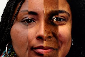 Minha cor, minha identidade, até quando?