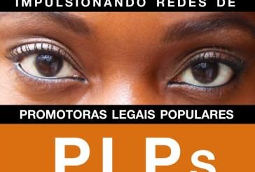Impulsionando Redes de Promotoras Legais Populares-PLP