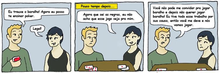 tirinha-6