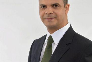 Deputado paraibano critica Enem por citar iorubá em questão