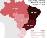 Mapa_Aborto_IBGE_P
