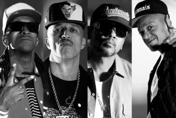 Discografia do Racionais MC's chega ao Spotify