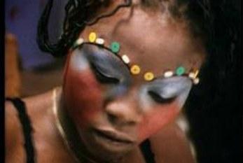 Black Flower – o lado feminino do Afrobeat