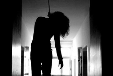 Suicídio é segunda maior causa de morte de mulheres jovens em SP