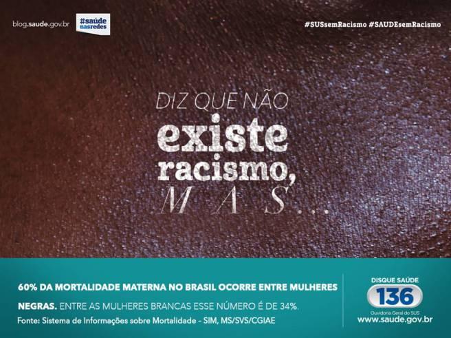 sus-sem-racismo2