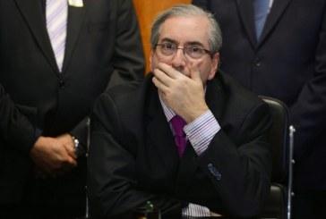 7 projetos de lei perigosos que apareceram desde que Cunha assumiu a Câmara