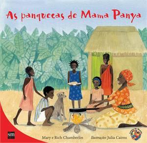 Panquecas_de_Mama_Panya_ler9781325