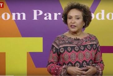 Bom Para Todos: Consciência Negra