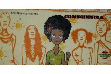 Por uma consciência negra e feminista
