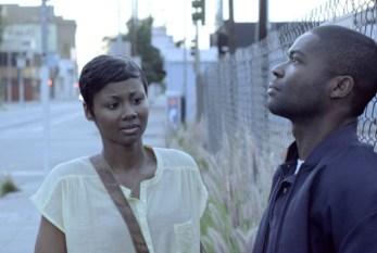12 filmes na Netflix em que negros são protagonistas