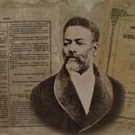 Abolicionista negro será reconhecido pela OAB