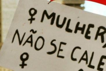 A campanha #meuamigosecreto viralizou e a casa do machismo virtual caiu