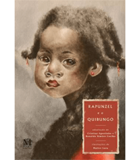 rapunzel_e_quibungo_ler9781899