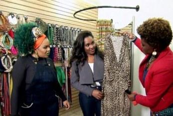 Evento reúne micro e pequenos empresários negros em SP
