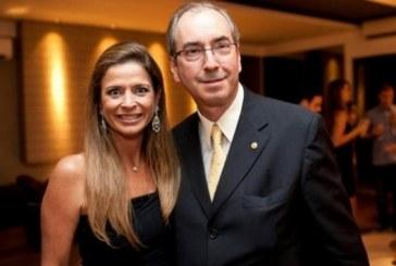 Ou o Brasil acaba com Eduardo Cunha ou Eduardo Cunha acaba com o Brasil. Por Paulo Nogueira