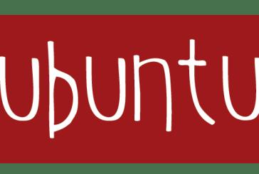 Ubuntu: Coletivo baiano lança rede social de aprendizagem colaborativa