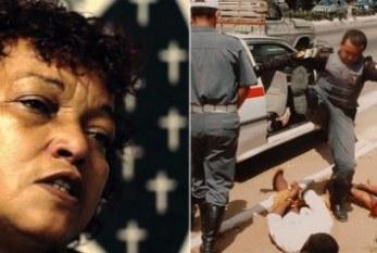 Igualdade social, desmilitarização da polícia e educação: O tripé contra violência no Brasil, por Débora Maria da Silva, líder do movimento Mães de Maio